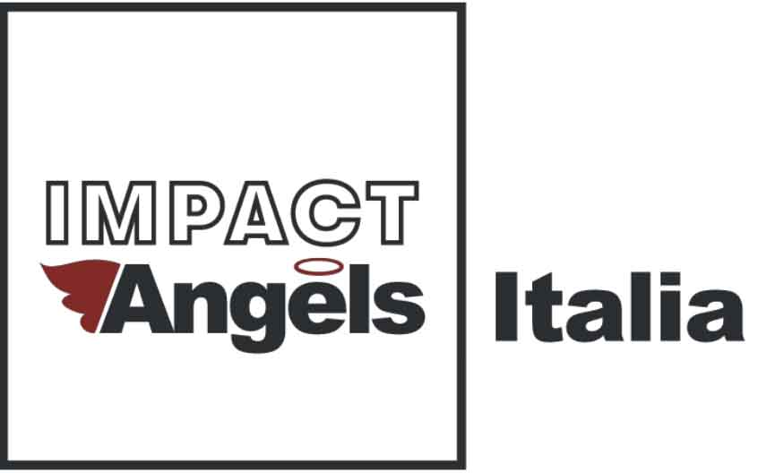 impact-angels-italia