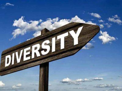 La diversità come valore