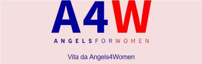 a4w-newsletter
