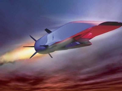 Incubatore VS Acceleratore – Che differenza c'è?