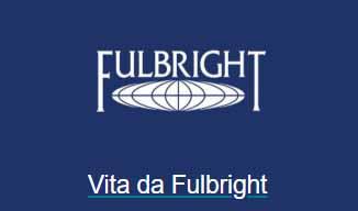 fulbright- lorenza morandini