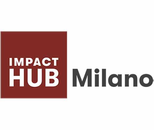 logo-impact-hub-millano-LM