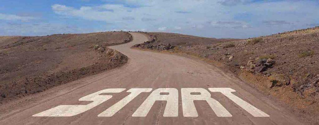 startupper-strada-lorenza