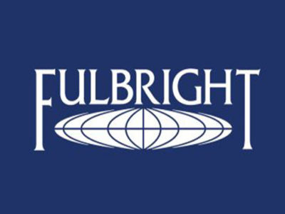 Fulbright – Il processo di Application