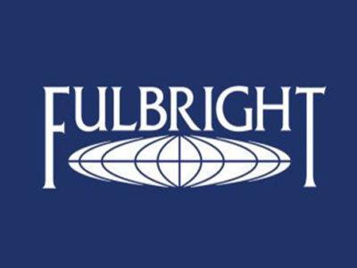 Fulbright – Il processo di Application
