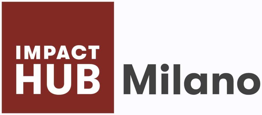 Impact-hub-milano-1