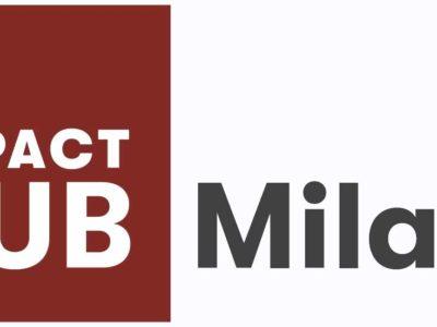 Le Startups vincenti di Impact Hub Milano