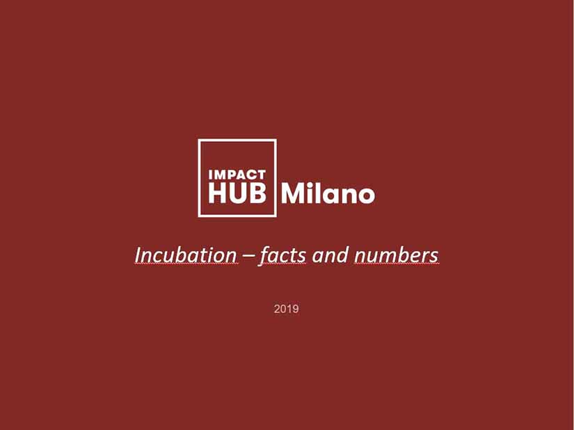 impact-hub-milano-numeri