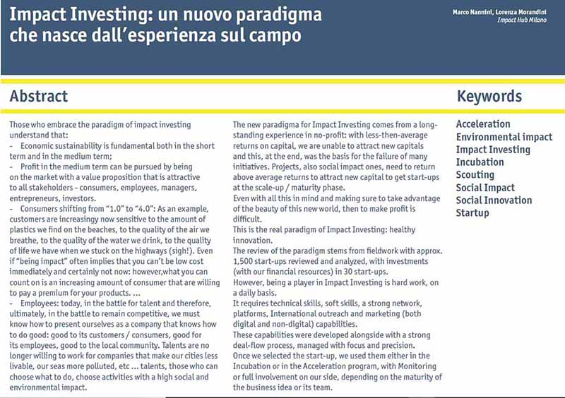 impact-investing-paper-scientifico-1
