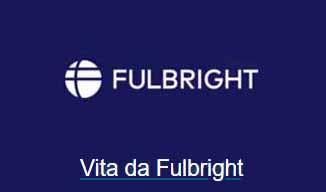 EVENTI-fulbright