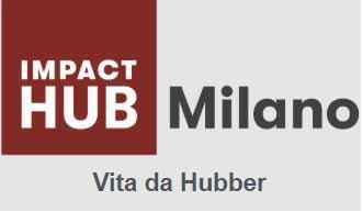 eventi-Impact-hub-milano