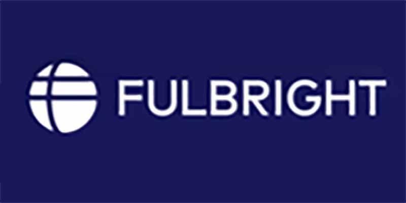 logo-fulbright-Italy