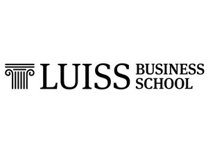 logo-luiss-business-school