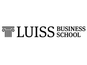 logo-luiss-business-school