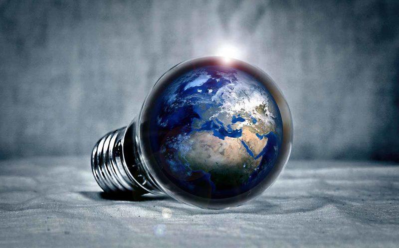 world-inpact-investing