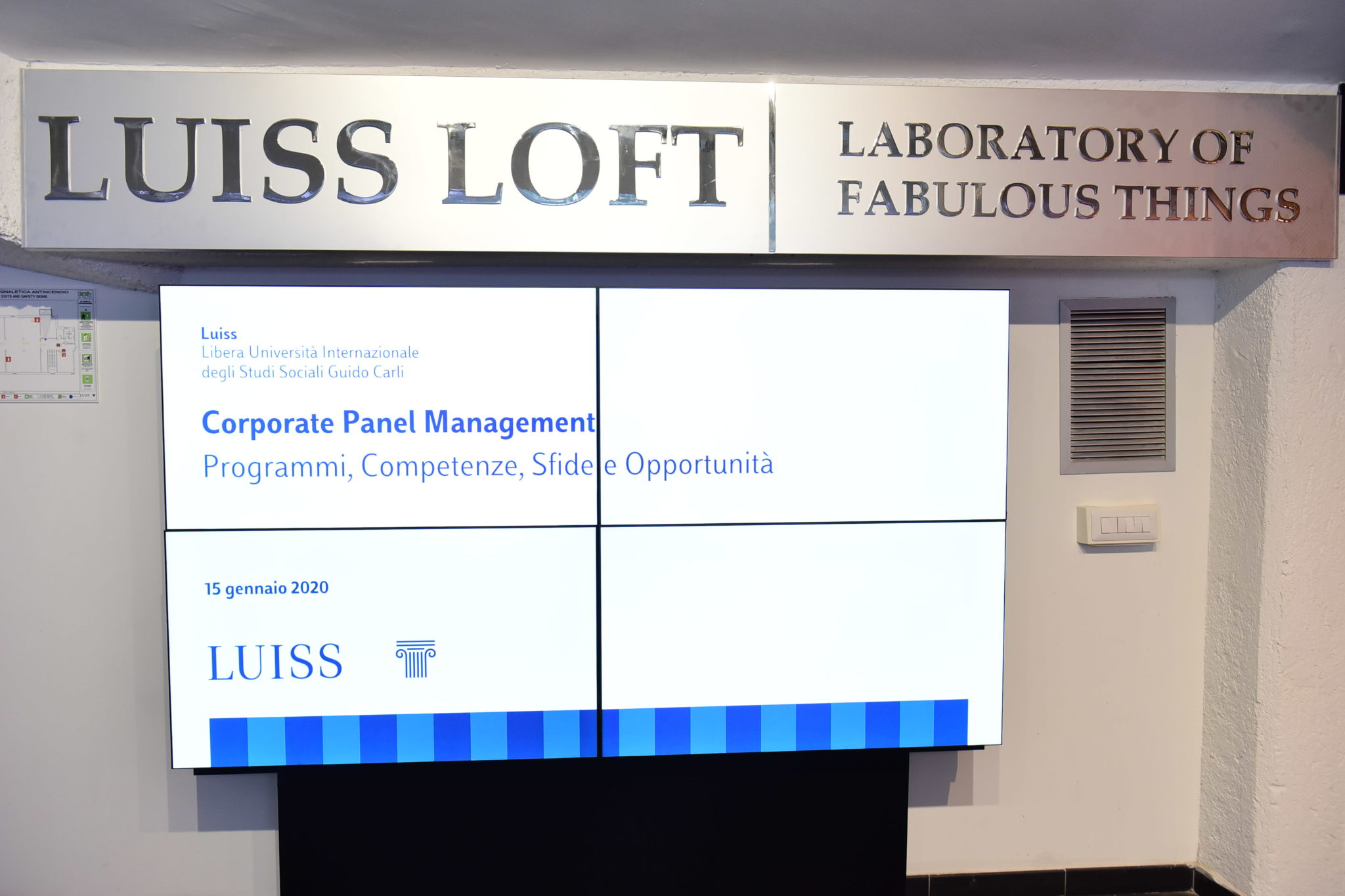 luiss-corporate-panel-management-1