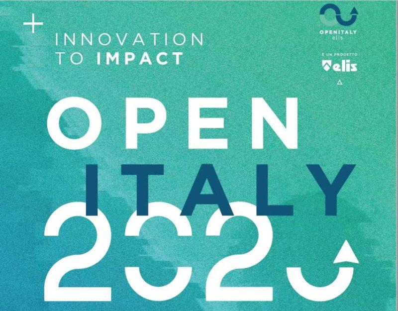 OPEN-ITALY-2020-DI-ELIS