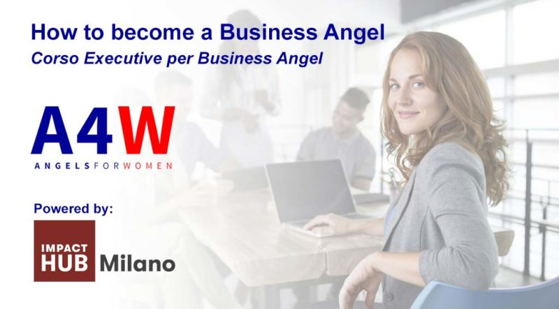 corsi-per-business-angels