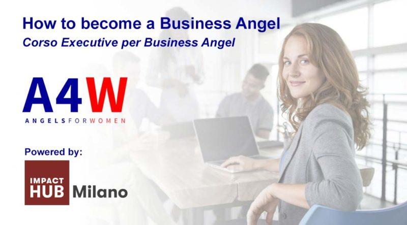 corsi-per-business-angels