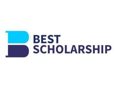 BEST Program 2020  | Aperte le iscrizioni fino all'1 settembre