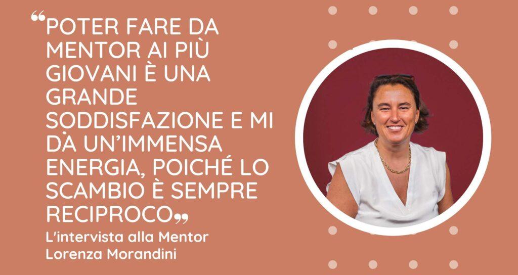 lorenza-morandini-intervista-su-mentors4u