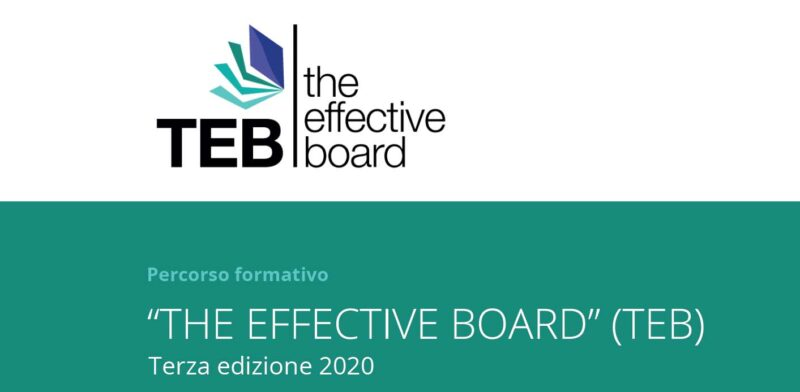 E-TEB-2020-The-Effective-Board